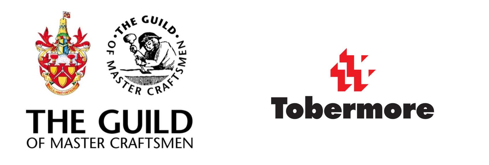 Guild of Master Craftsmen and Tobermore