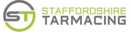 Staffordshire Tarmacing